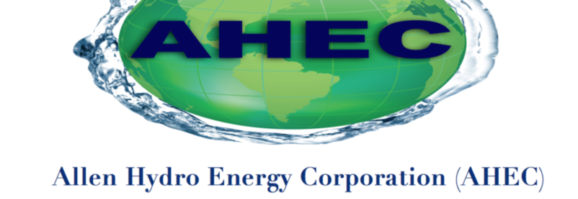 Allen Hydro Energy Corporation (AHEC)